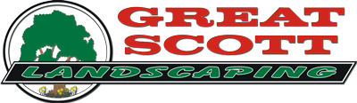 Great Scott Landscaping - Bedford NH
